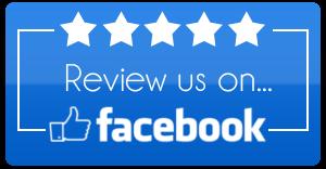 facebook-review-button